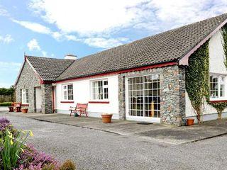 The Lodge - 26022 - photo 2