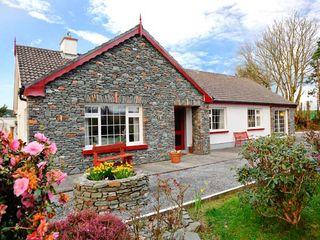 The Lodge - 26022 - photo 1