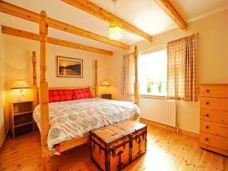 The Lodge - 26022 - photo 9