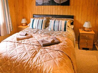 Lake View Lodge - 26049 - photo 8
