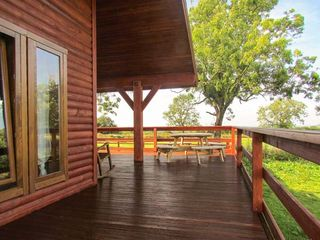 Lake View Lodge - 26049 - photo 3