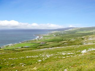 View of the Burren - 2605 - photo 9