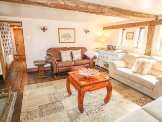 The Hayloft - 26163 - photo 4