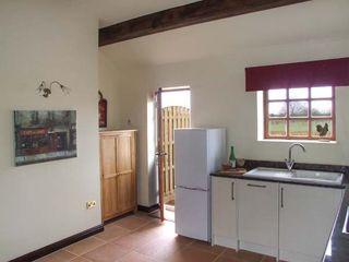 Parlour Barn - 26229 - photo 8