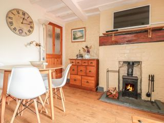 Bronte Kingfisher Cottage - 26231 - photo 3