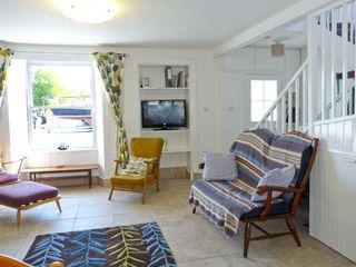 Ducket Cottage - 26248 - photo 2