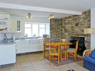 Ducket Cottage - 26248 - photo 4