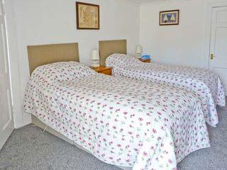 Ducket Cottage - 26248 - photo 6