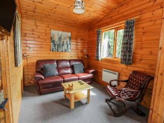 The Spinney Lodge - 26541 - photo 4