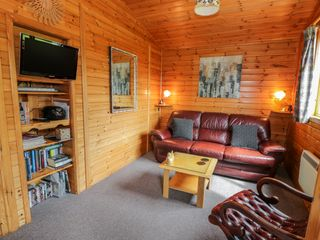 The Spinney Lodge - 26541 - photo 5