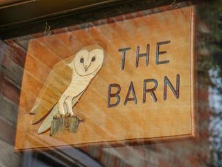 The Barn - 26593 - photo 3