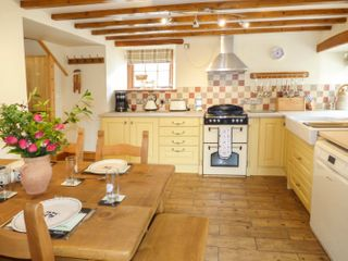 Fell View Cottage - 26718 - photo 4