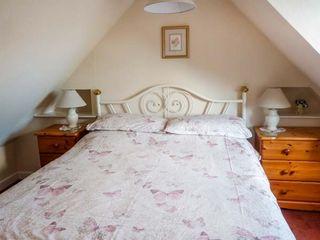 Rose Cottage - 26815 - photo 9