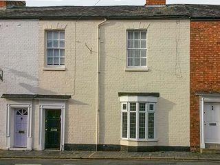 Globe House - 26885 - photo 1