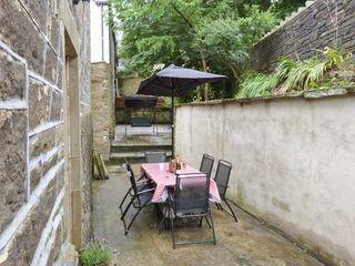 Chloe's Cottage - 26945 - photo 9