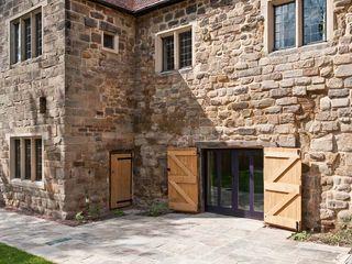 Gatehouse Croft - 27120 - photo 2