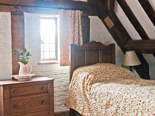 Gatehouse Croft - 27120 - photo 10