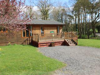 Yorkshire Lodge photo 1
