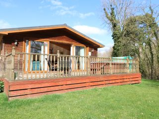 Yorkshire Lodge - 27294 - photo 21