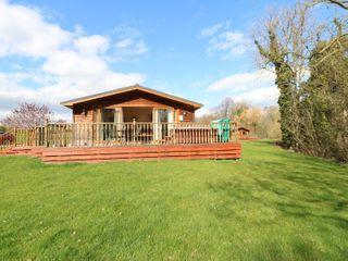 Yorkshire Lodge - 27294 - photo 20