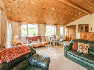 Durham Lodge - 27296 - photo 12
