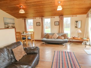Surrey Lodge - 27297 - photo 6