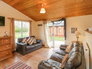 Surrey Lodge - 27297 - photo 7
