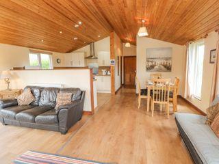 Surrey Lodge - 27297 - photo 9