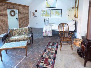 Home Farm Cottage - 27322 - photo 4