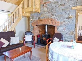 Scattery View Cottage - 27490 - photo 3