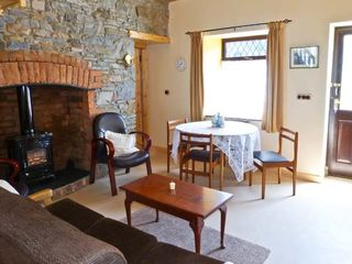 Scattery View Cottage - 27490 - photo 4