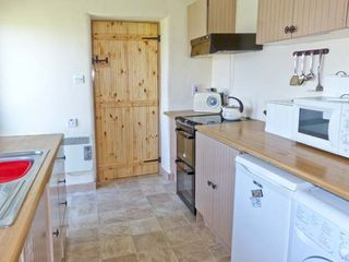 Scattery View Cottage - 27490 - photo 5