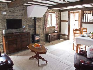Groom Cottage - 27590 - photo 2