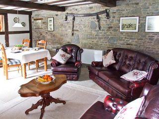Groom Cottage - 27590 - photo 3