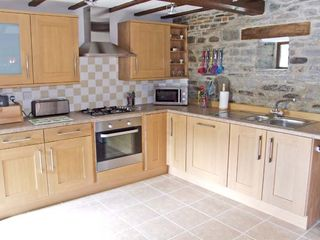 Groom Cottage - 27590 - photo 4