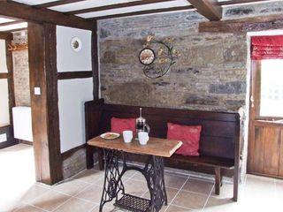 Groom Cottage - 27590 - photo 5