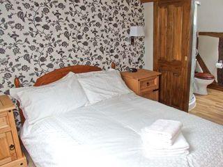 Groom Cottage - 27590 - photo 6