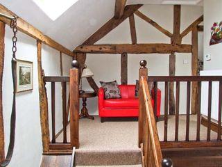 Groom Cottage - 27590 - photo 8