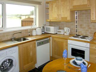 1 Mirehouse Place - 2764 - photo 3