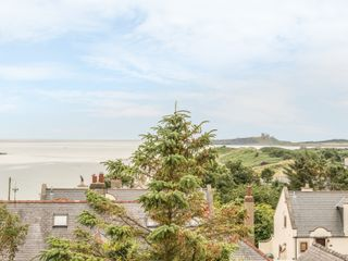 3B Coastguard Cottages - 27680 - photo 4