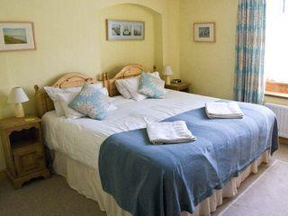 Bridle Cottage - 2781 - photo 8