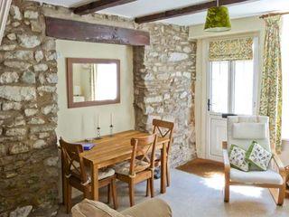 Bridle Cottage - 2781 - photo 5