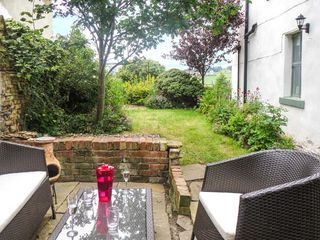 Canalside Cottage - 27990 - photo 3