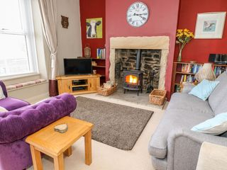 Canalside Cottage - 27990 - photo 4