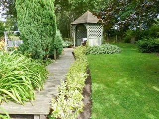 Sunbeck Gatehouse - 28064 - photo 2