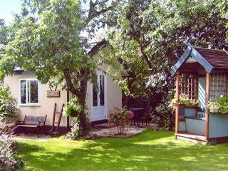 Sunbeck Gatehouse - 28064 - photo 8
