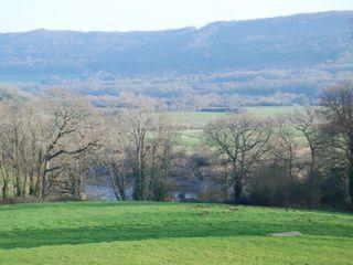 Woodbank - 28119 - photo 24
