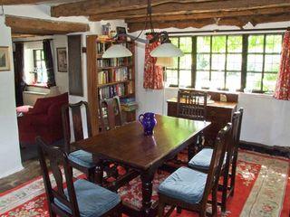 Cider Mill Cottage - 28146 - photo 7