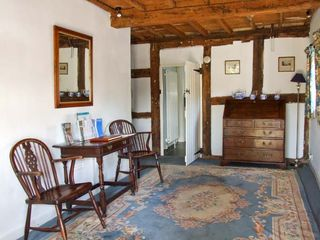 Cider Mill Cottage - 28146 - photo 8