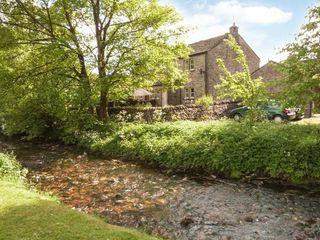 Woodside Cottage - 28211 - photo 10